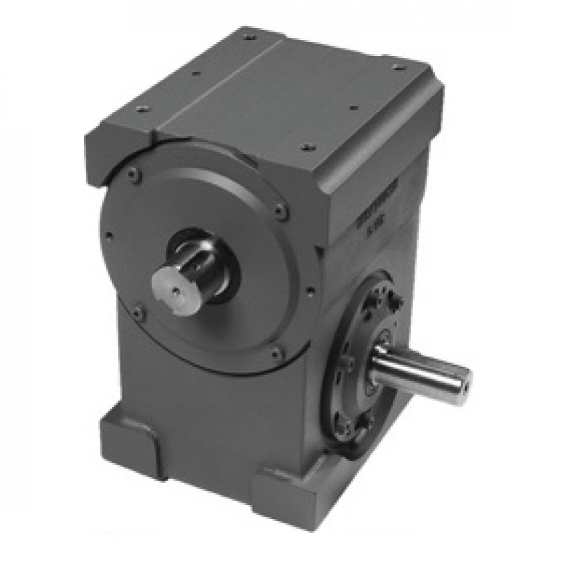 Roller Gear Index Drive - T2H2