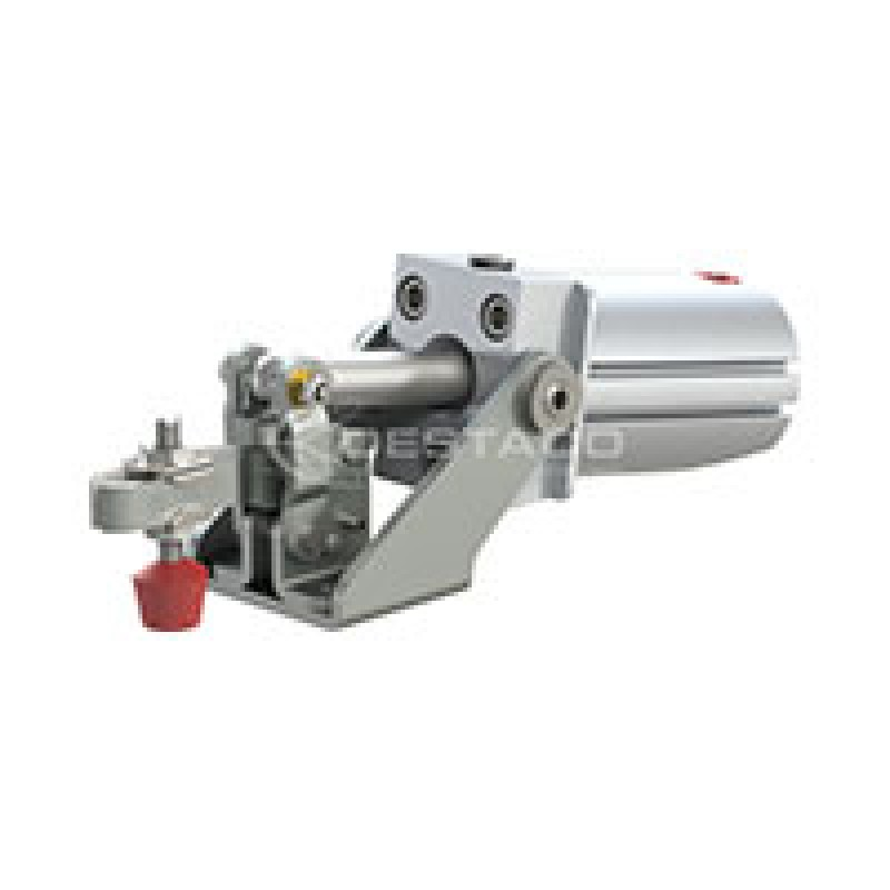Standard power clamp - 817-UE