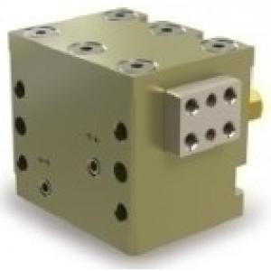 DPDS-047M-013 - Modular Parallelgripper
