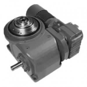 Roller Dial Index Drive - PT122