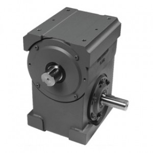 Roller Gear Index Drive - MH3